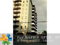 7133 Bay Dr #505 #505, Miami Beach, FL 33141 (MLS #F10071533) :: Green Realty Properties