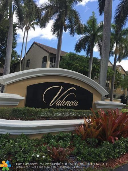 10045 NW 46th St #108, Doral, FL 33178 (MLS #F10097664) :: Green Realty Properties