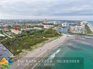 951 SE De Soto Rd, South Bldg #134, Boca Raton, FL 33432 (MLS #F10109343) :: Green Realty Properties