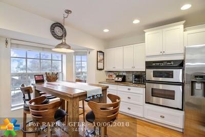 4216 N Ocean Dr #4216, Hollywood, FL 33019 (MLS #F10114093) :: Green Realty Properties