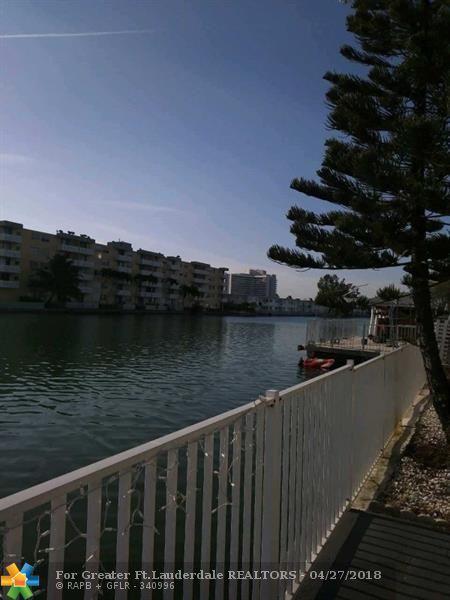 7975 Crespi Blvd #1, Miami Beach, FL 33141 (MLS #F10116441) :: Green Realty Properties