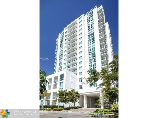 1861 NW South River Dr #1805, Miami, FL 33125 (MLS #F10116760) :: Green Realty Properties