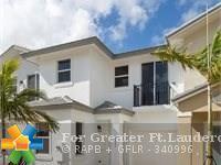 6919 Pines Circle #9, Coconut Creek, FL 33073 (MLS #F10122946) :: Green Realty Properties