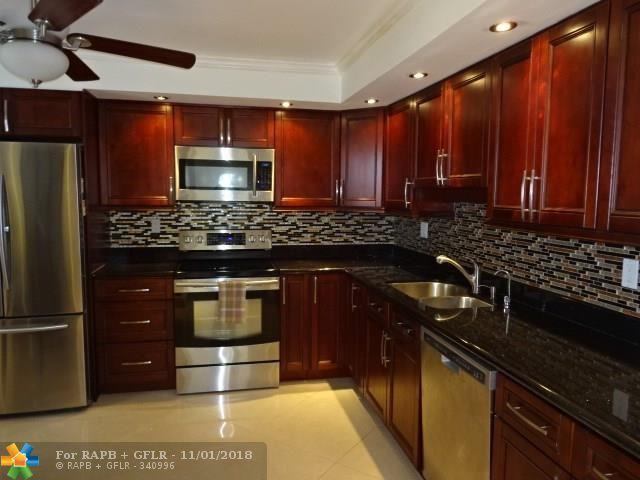 3940 Inverrary Blvd 804-A, Lauderhill, FL 33319 (MLS #F10132292) :: Green Realty Properties