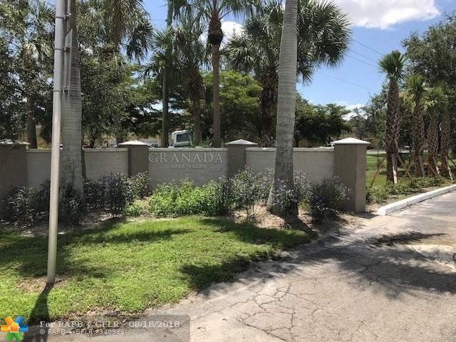 116 Santa Clara Dr #7, Other City - In The State Of Florida, FL 34104 (MLS #F10136922) :: Green Realty Properties