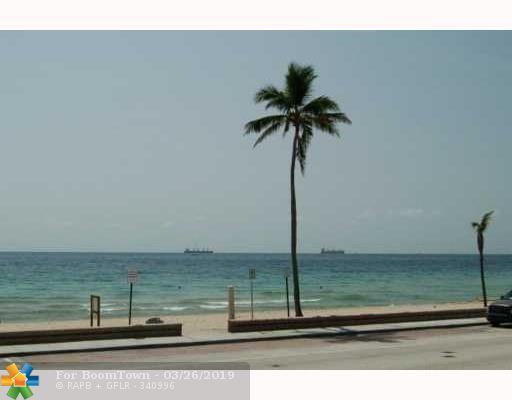 1651 Fort Lauderdale Beach Blvd - Photo 1