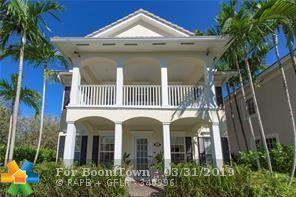 1301 SE 11th Ct, Fort Lauderdale, FL 33316 (MLS #F10167752) :: The O'Flaherty Team