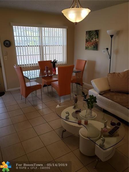 84 Ventnor D, Deerfield Beach, FL 33442 (MLS #F10175930) :: Green Realty Properties