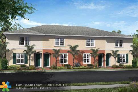 254 SW 7th Court, Pompano Beach, FL 33060 (MLS #F10186012) :: RICK BANNON, P.A. with RE/MAX CONSULTANTS REALTY I
