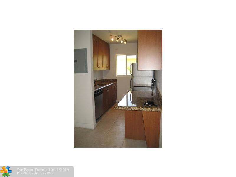 2643 8th Ave - Photo 1