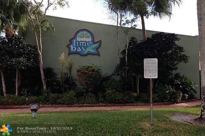 9151 Lime Bay Blvd - Photo 1