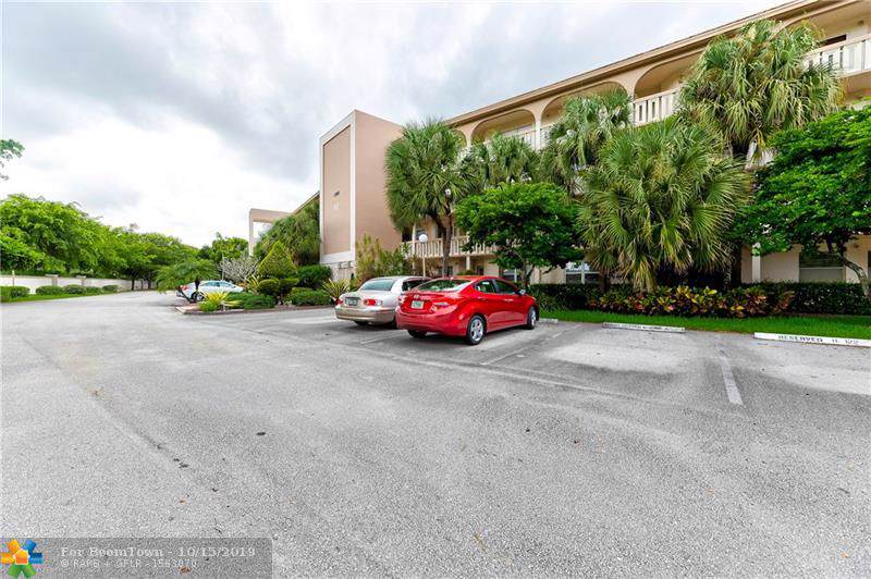 1606 Abaco Dr - Photo 1