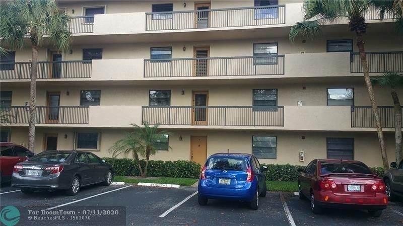 4965 Sabal Palm Blvd - Photo 1