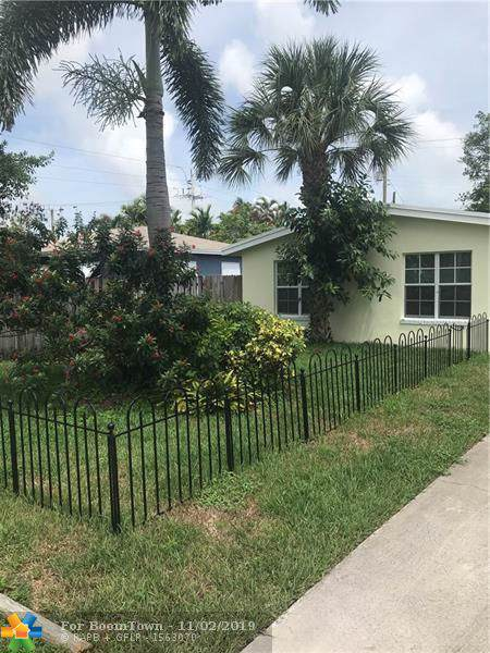 1436 2nd Ave - Photo 1