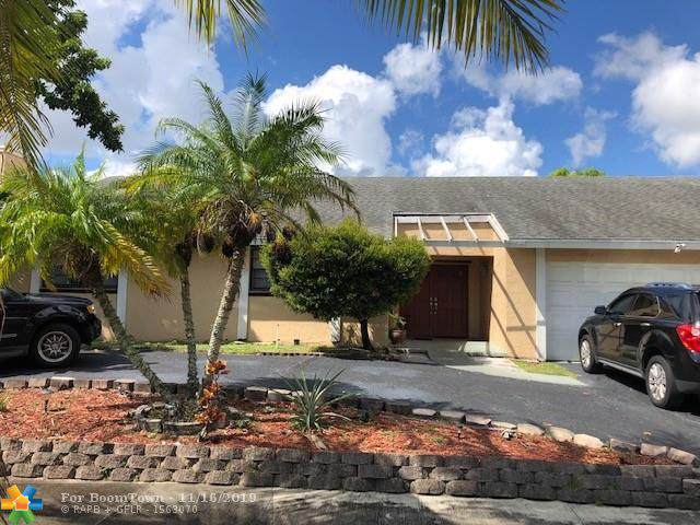4921 72nd Ave - Photo 1