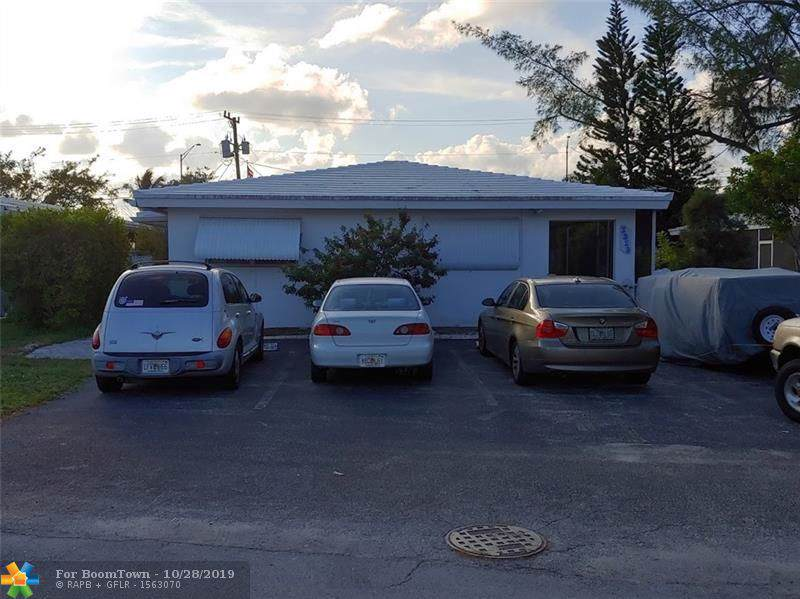 1313 22nd Ave - Photo 1