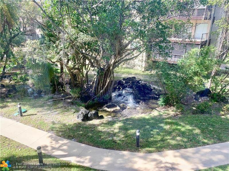 6010 Falls Circle Dr - Photo 1