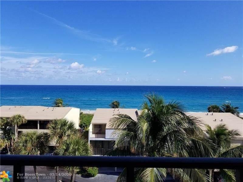 2175 Ocean Blvd - Photo 1