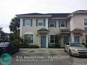 747 42nd Ave - Photo 1