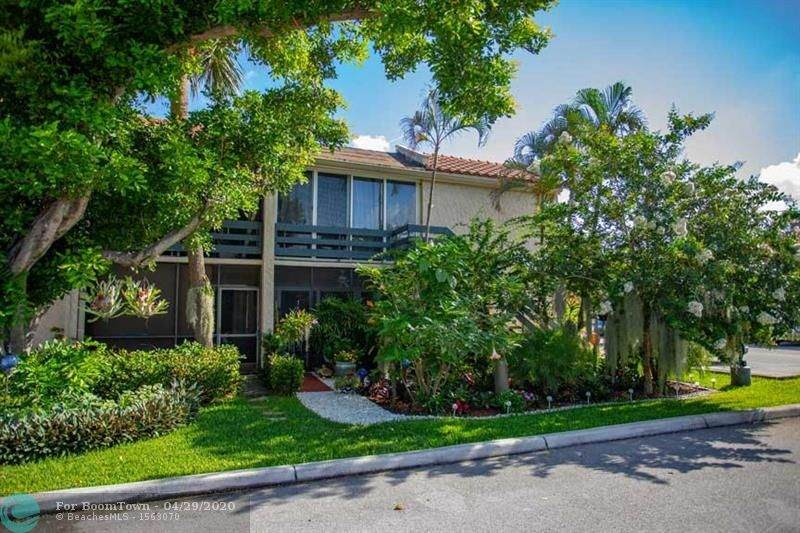 5352 6th Ave - Photo 1