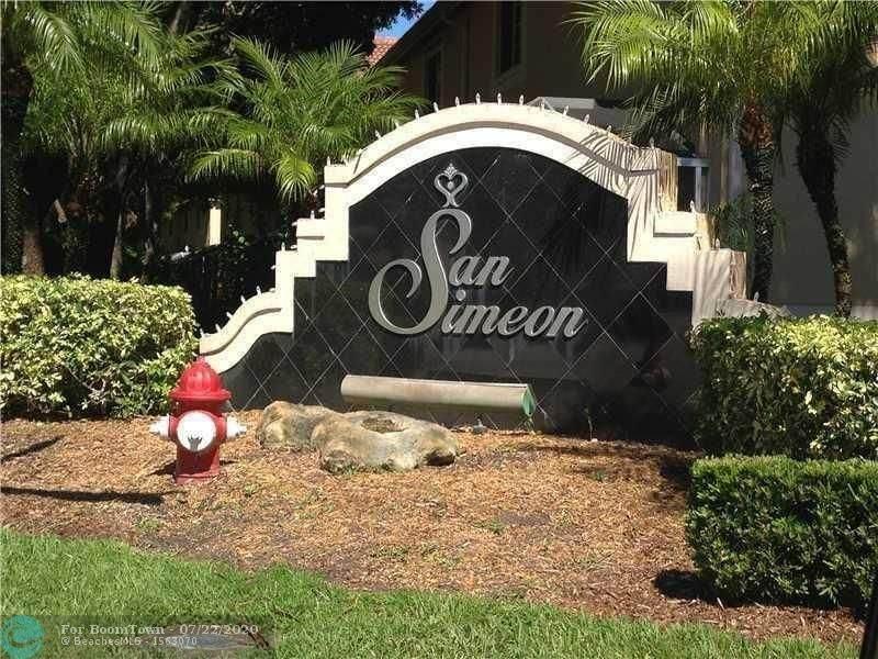 3635 San Simeon Cir - Photo 1