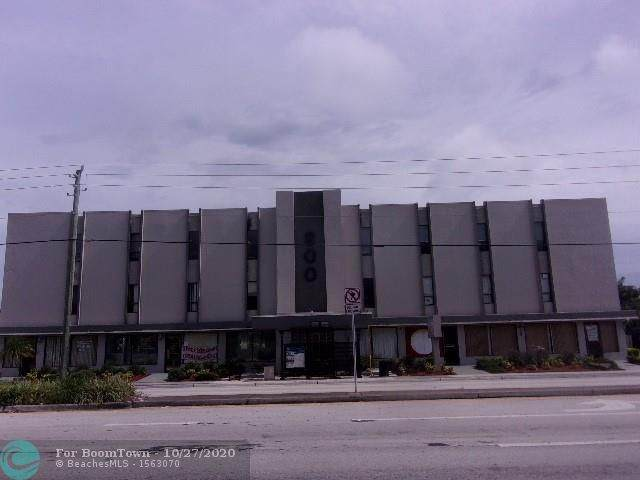 800 Oakland Park Blvd - Photo 1