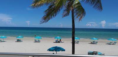 2501 S Ocean Dr Ph 02, Hollywood, FL 33019 (#F10246356) :: The Power of 2 | Century 21 Tenace Realty