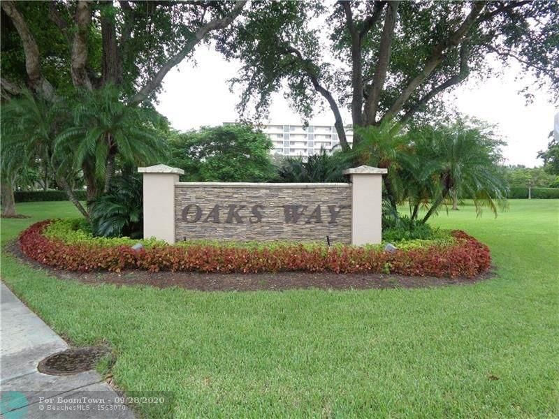 3499 Oaks Way - Photo 1