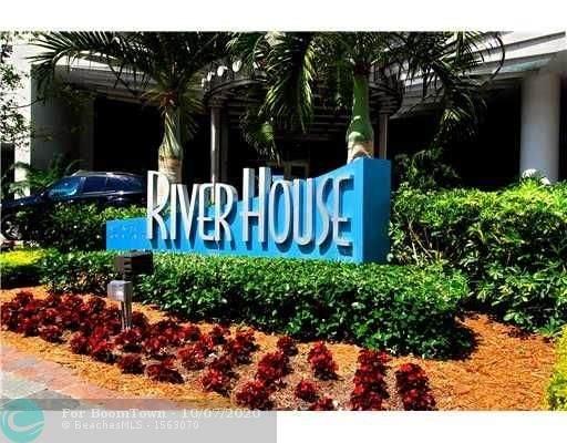 333 Las Olas Wy #2509, Fort Lauderdale, FL 33301 (MLS #F10252173) :: Castelli Real Estate Services