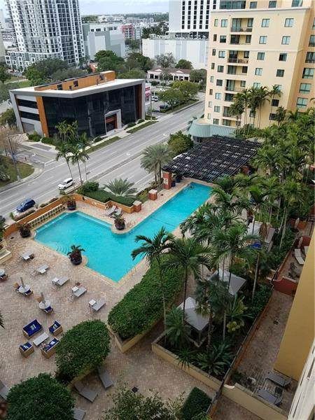 100 N Federal Hwy #1413, Fort Lauderdale, FL 33301 (MLS #F10264218) :: Green Realty Properties