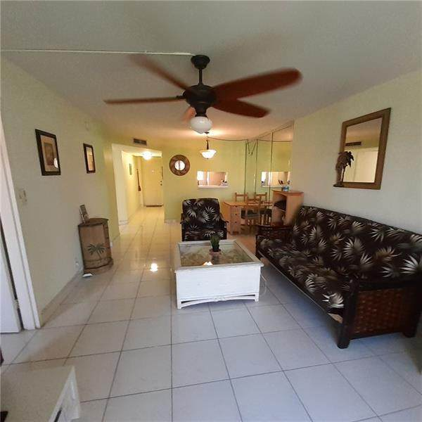 5300 NE 24th Ter #524, Fort Lauderdale, FL 33308 (#F10272413) :: The Reynolds Team/ONE Sotheby's International Realty
