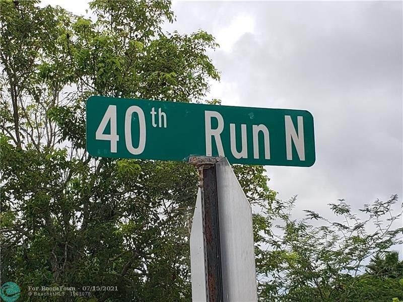 18767 40th Run - Photo 1
