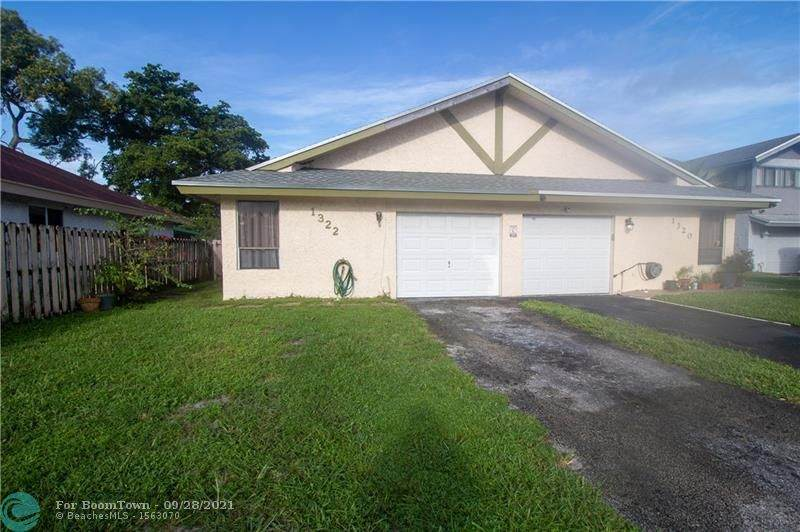 1322 74th Ave - Photo 1