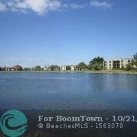 213 Lake Pointe Dr - Photo 1