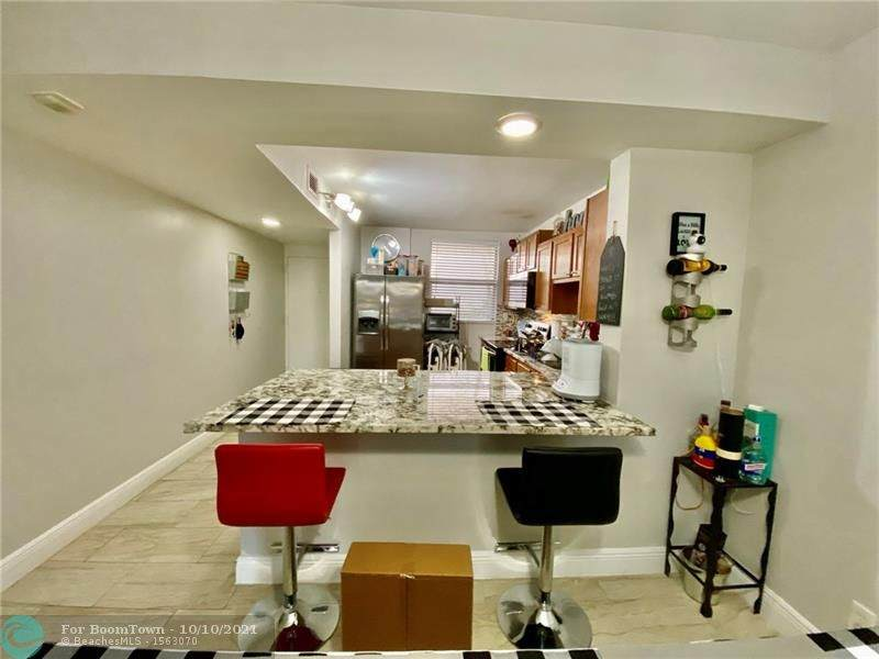 8441 Forest Hills Dr - Photo 1