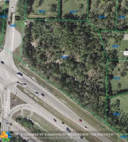 Bee Line Hwy, Palm Beach Gardens, FL 33418 (MLS #F10027831) :: Green Realty Properties