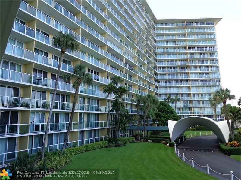 333 NE 21st Ave #202, Deerfield Beach, FL 33441 (MLS #F10035965) :: United Realty Group