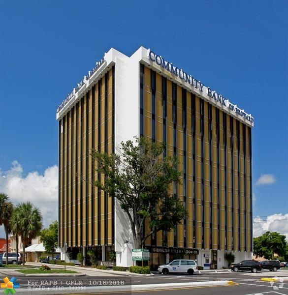 2929 E Commercial Blvd #502, Fort Lauderdale, FL 33308 (MLS #F10056449) :: Green Realty Properties