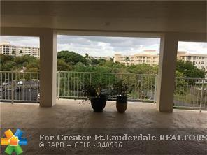 2691 S S.Course Dr. #201, Pompano Beach, FL 33069 (MLS #F10071904) :: Green Realty Properties