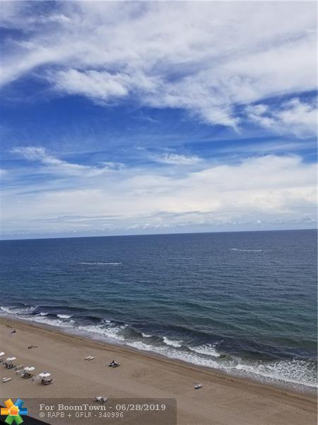 1300 Ocean Blvd - Photo 1