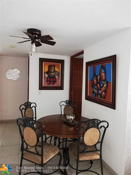 PH Central Park Panama City, Panama N/A, Other City Value - Out Of Area, PA 00000 (MLS #F10185204) :: The O'Flaherty Team