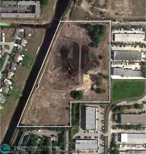 2209 N 7 AV, Lake Worth, FL 33461 (#F10209573) :: The Rizzuto Woodman Team