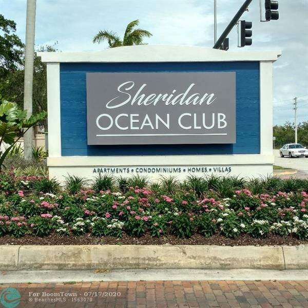 2731 Ocean Club Blvd - Photo 1