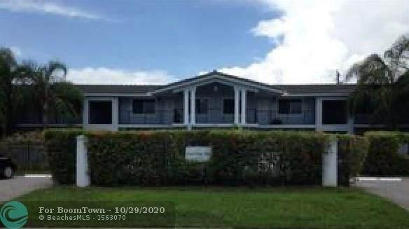 Fort Lauderdale, FL 33308 :: The Rizzuto Woodman Team