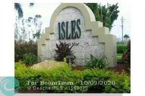 565 Vista Isles - Photo 1