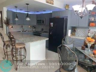 192 Grantham F #192, Deerfield Beach, FL 33442 (MLS #F10253667) :: Berkshire Hathaway HomeServices EWM Realty
