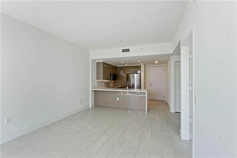 https://bt-photos.global.ssl.fastly.net/ftlaud/orig_boomver_5_F10255548-2.jpg