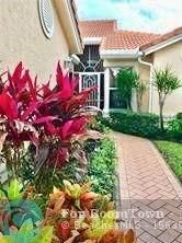 7602 Seafoam Ct #1, Boynton Beach, FL 33437 (#F10258834) :: Posh Properties