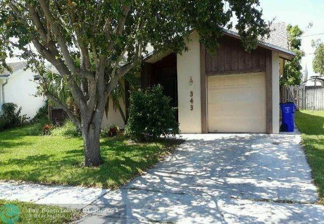 343 34th Ave - Photo 1