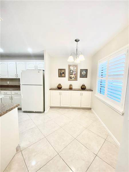 9170 SW 14th St #4101, Boca Raton, FL 33428 (MLS #F10274115) :: The Howland Group